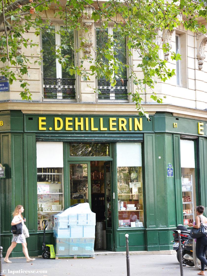 dehillerin-paris-patisserie-les-halles