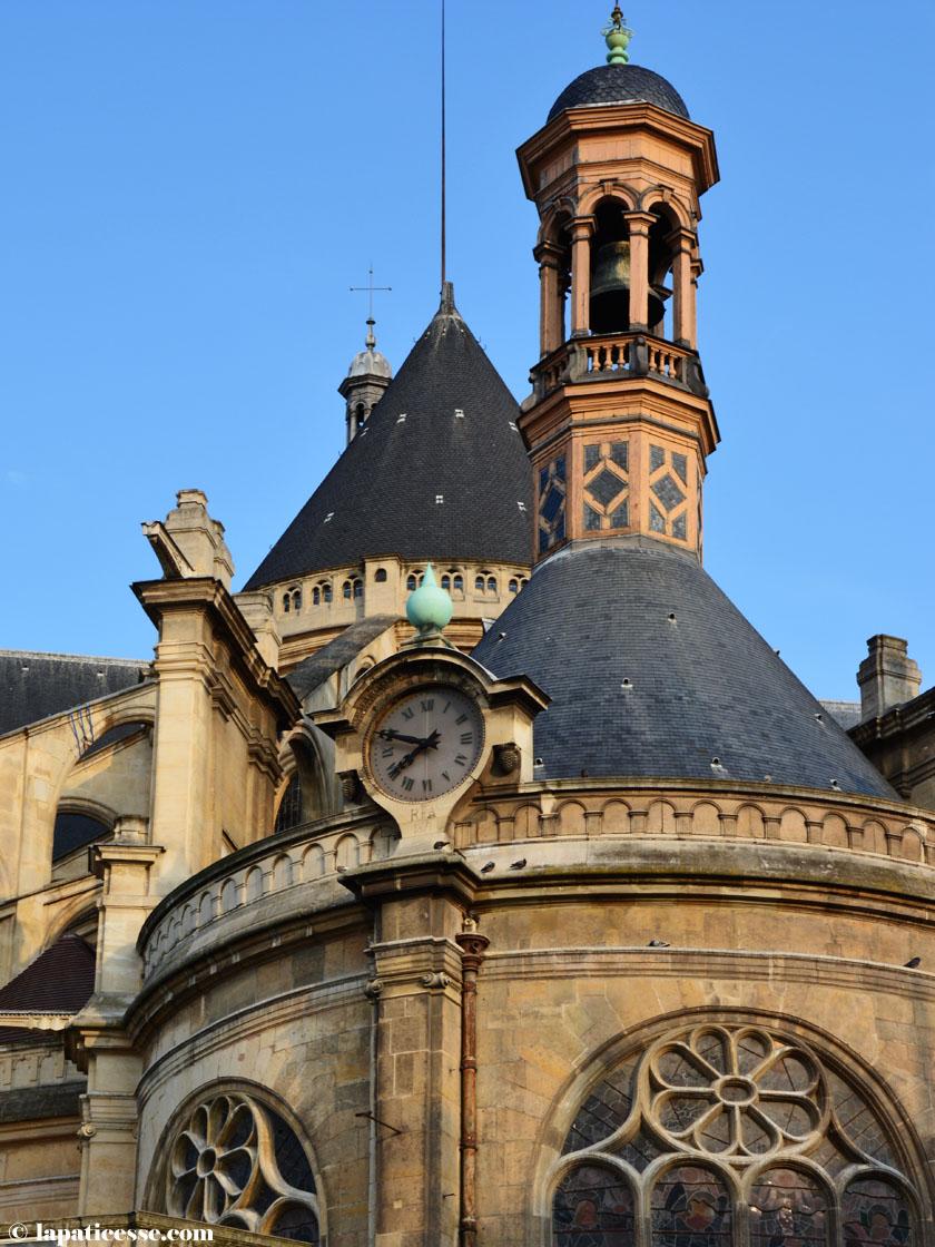 les-halles-paris-eglise-saint-eustache
