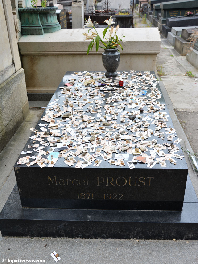 chaise-paris-friedhof-marcel-proust