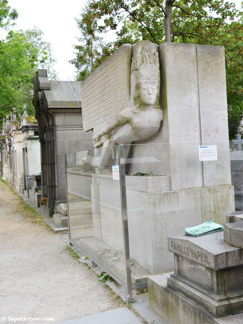 pere-lachaise-paris-friedhof-oscar-wilde