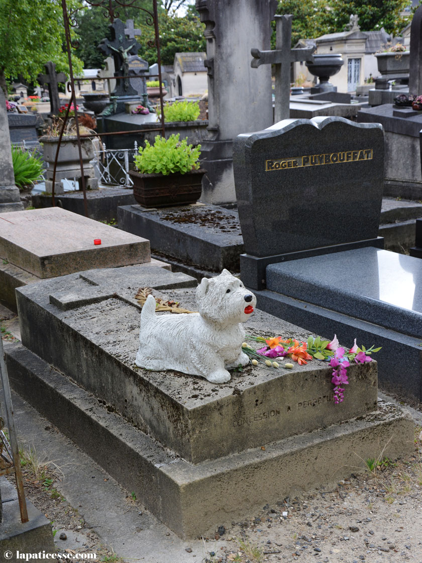 pere-lachaise-paris-friedhof-west-highland-white-terrier