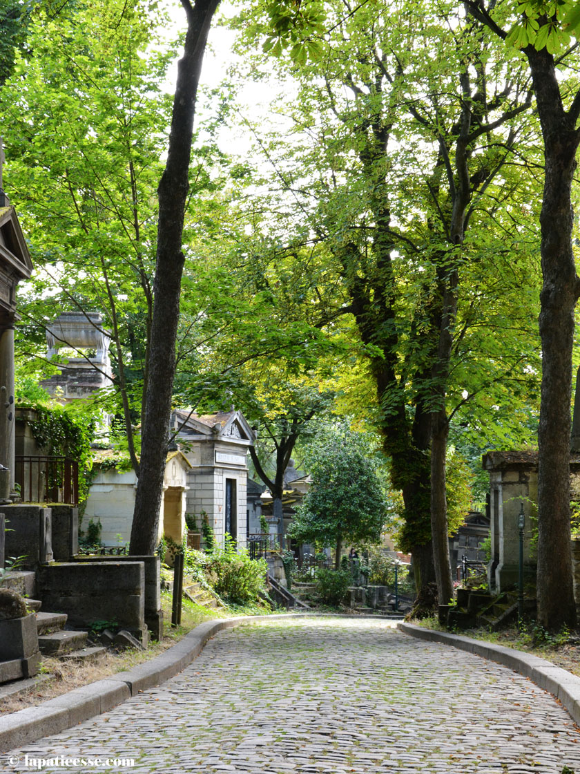 pere-lachaise-paris-friedhof