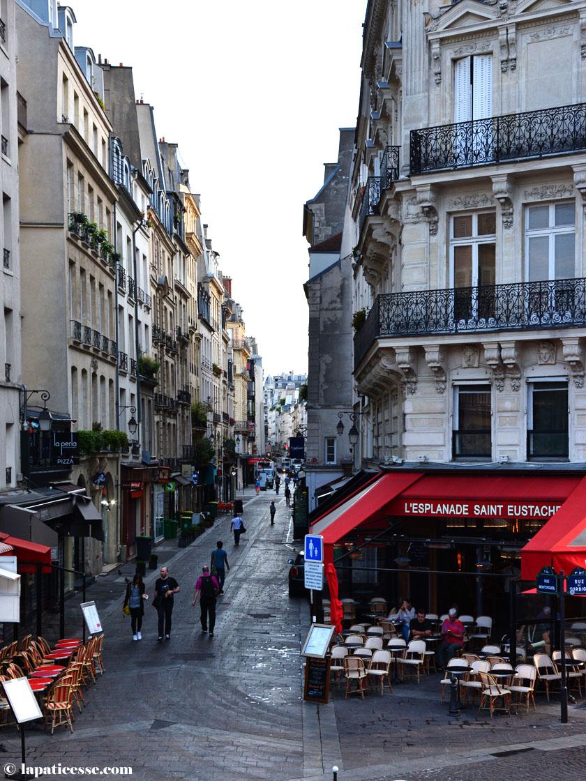 paris-les-halles-ein-tag-in-paris
