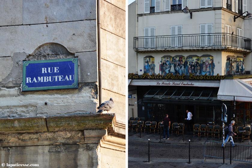 rue-rambuteau-la-pointe-saint-eustache-paris