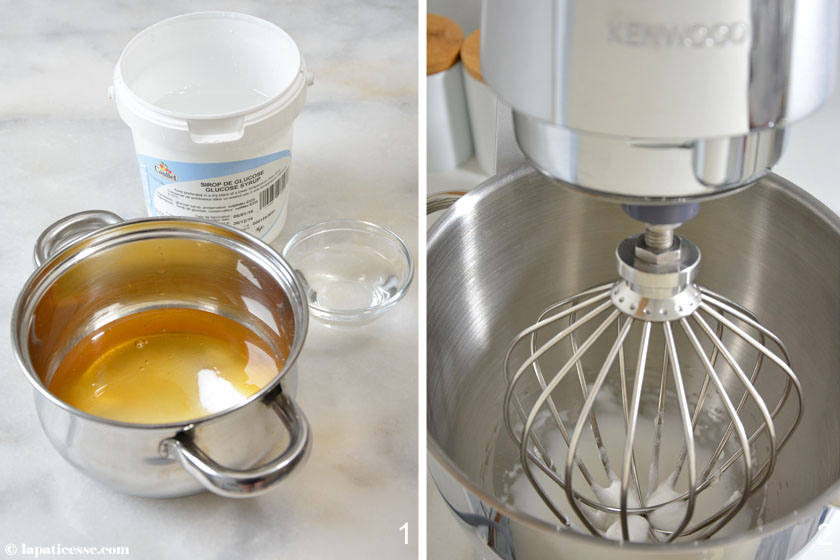 pate-de-nougat-patisserie-rezept-zubereitung-1-2