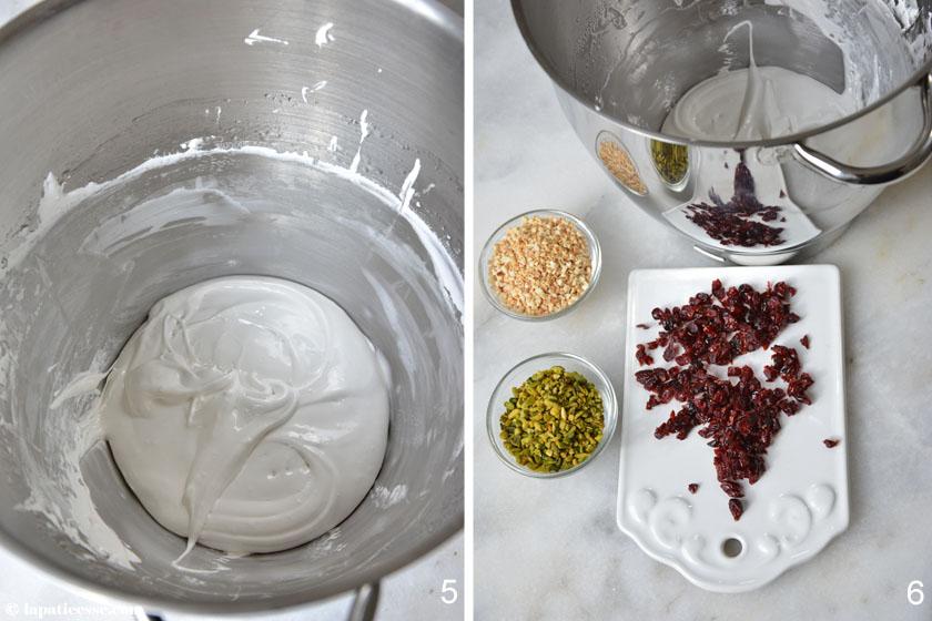 pate-de-nougat-weisse-nougatcreme-rezept-zubereitung-5-6