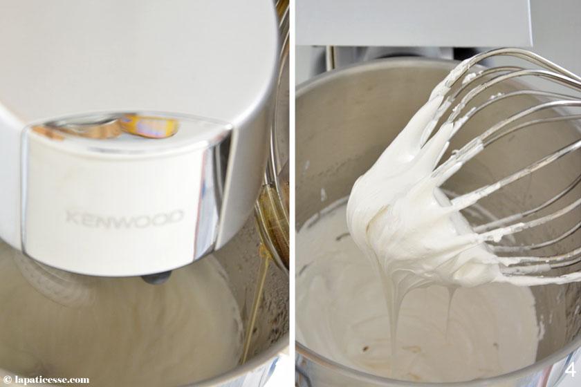 pate-de-nougat-weisser-nougat-rezept-zubereitung-3-4