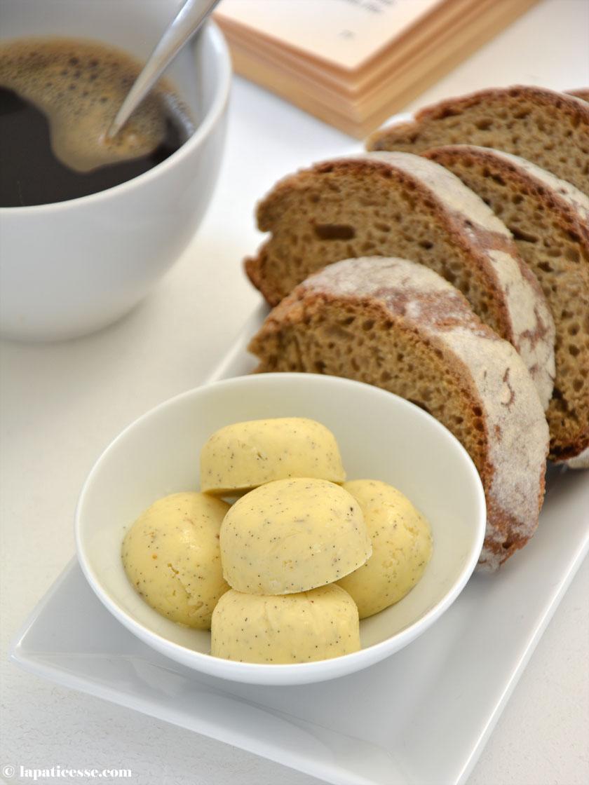 vanille-butter-beurre-a-la-vanille-rezept