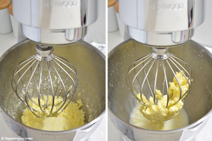 vanille-butter-beurre-a-la-vanille-zubereitung-1-rezept
