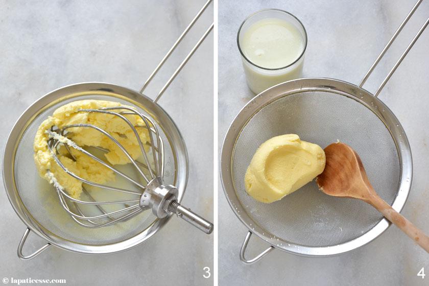 vanille-butter-beurre-a-la-vanille-zubereitung-2-rezept