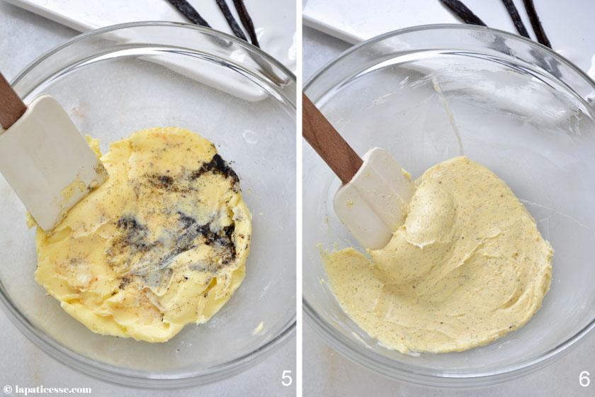 vanille-butter-beurre-a-la-vanille-zubereitung-3-rezept