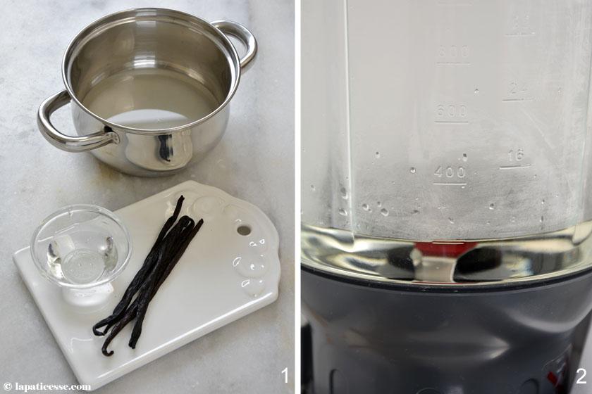 vanille-paste-rezept-pate-de-vanille-zubereitung-sirup