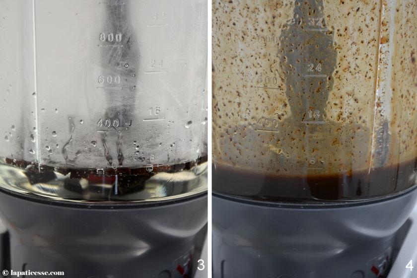 vanille-paste-rezept-pate-de-vanille-zubereitung-mixer