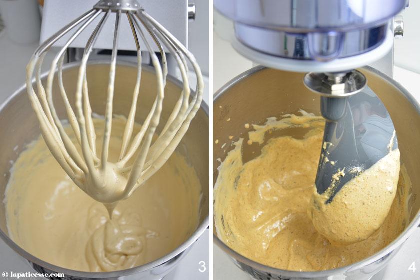 buche-de-noel-rezept-buche-polaire-genoise-au-cafe-2