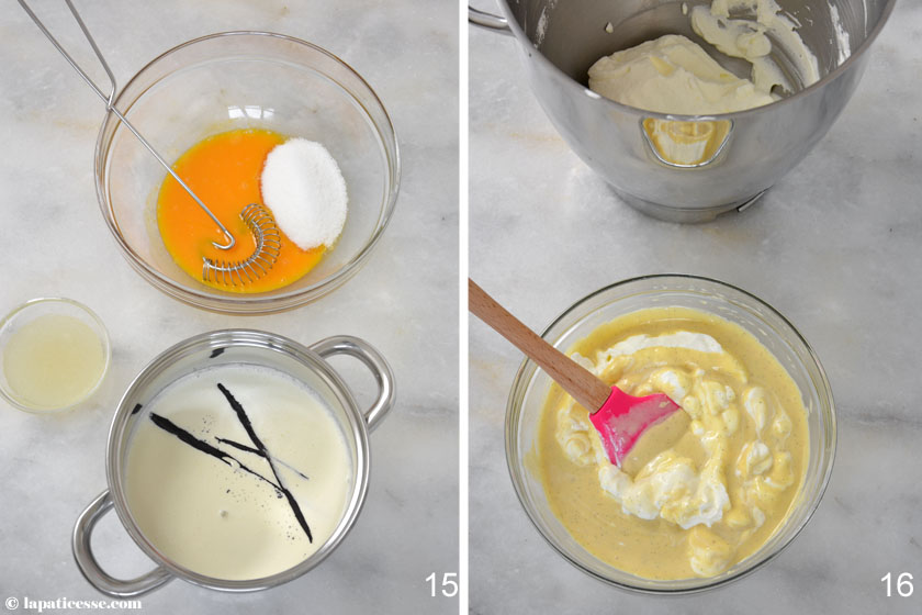 buche-de-noel-rezept-buche-polaire-mousse-vanille-8