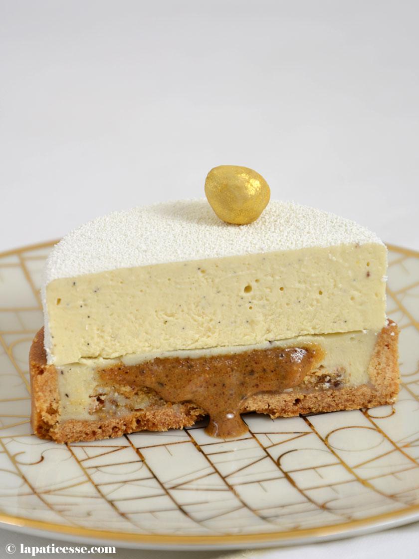 tarte-vanille-noisette-rezept-tartelettes-vanille-haselnuss-anschnitt