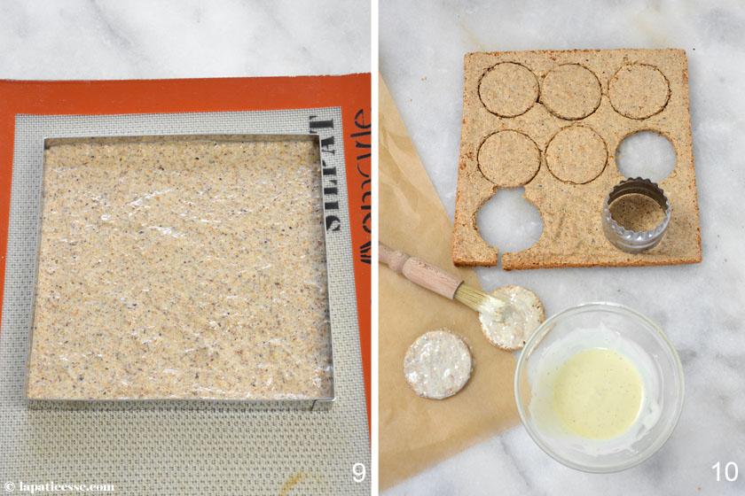 tarte-vanille-noisette-rezept-tartelettes-vanille-haselnuss-dacquoise-2