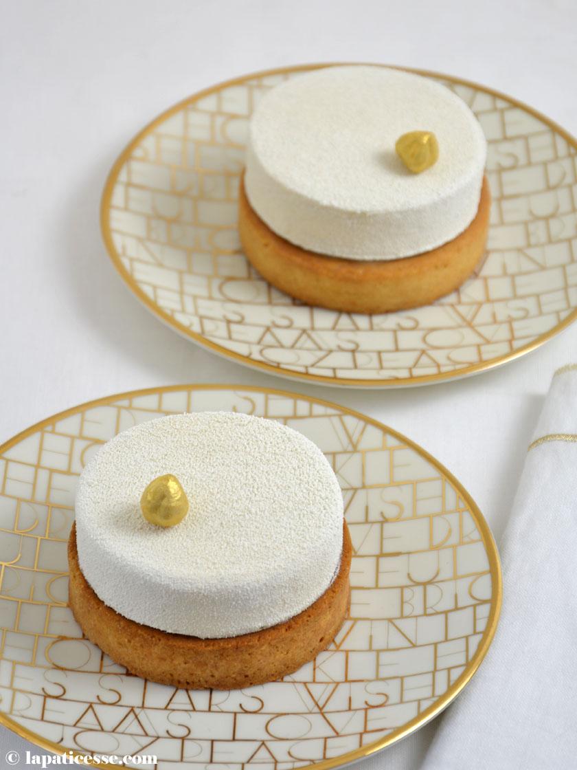 tarte-vanille-noisette-rezept-tartelettes-vanille-haselnuss-herme-infiniment-vanille