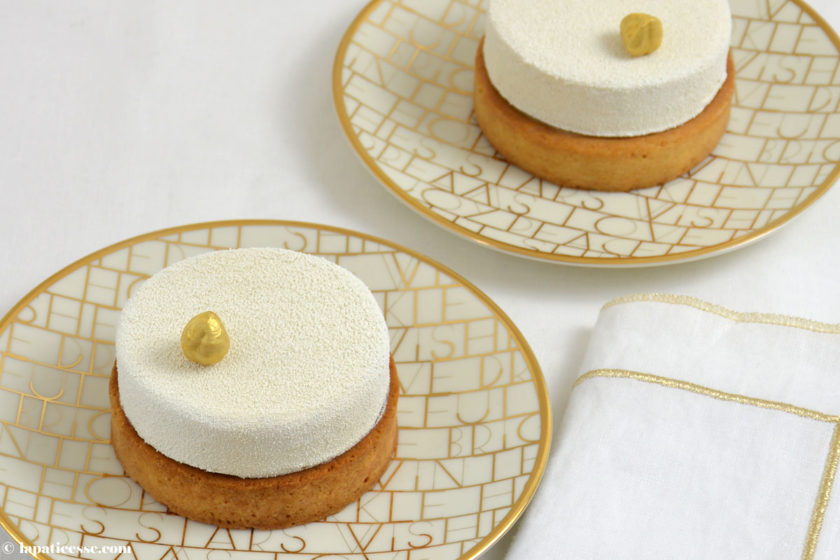 tarte-vanille-noisette-rezept-tartelettes-vanille-haselnuss-infiniment-vanille