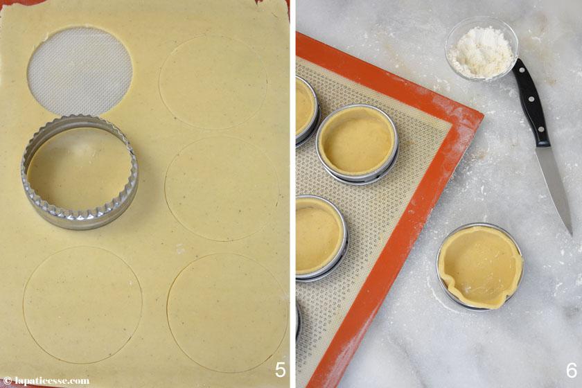 tarte-vanille-noisette-rezept-tartelettes-vanille-haselnuss-tarteringe
