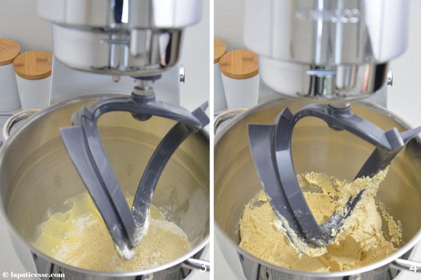 tarte-vanille-noisette-rezept-tartelettes-vanille-haselnuss-teig-2