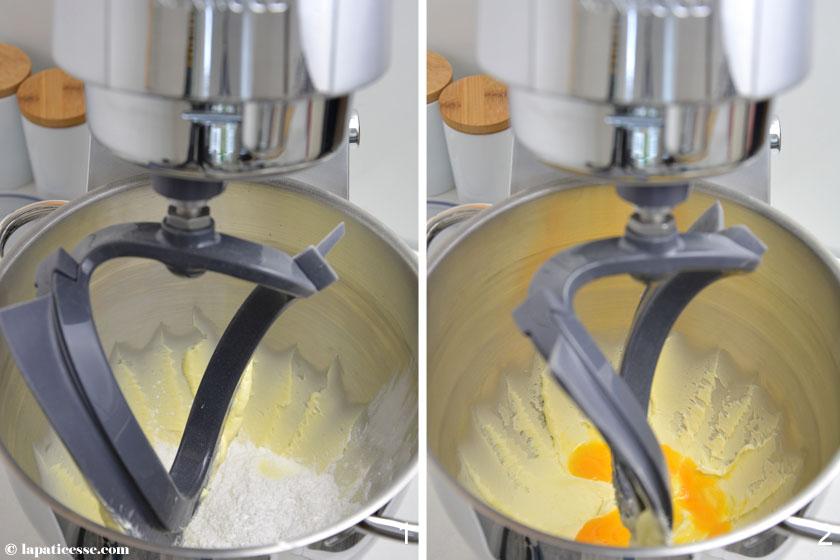 tarte-vanille-noisette-rezept-tartelettes-vanille-haselnuss-teig