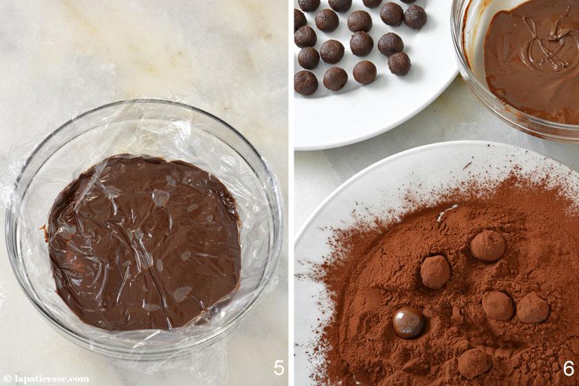 truffes-au-chocolat-a-lorange-et-baies-de-cannelier-schokoladentrueffel-zimtblueten-zubereitung-3