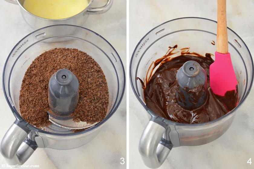 truffes-au-chocolat-a-lorange-et-baies-de-cannelier-zubereitung-2-ganache