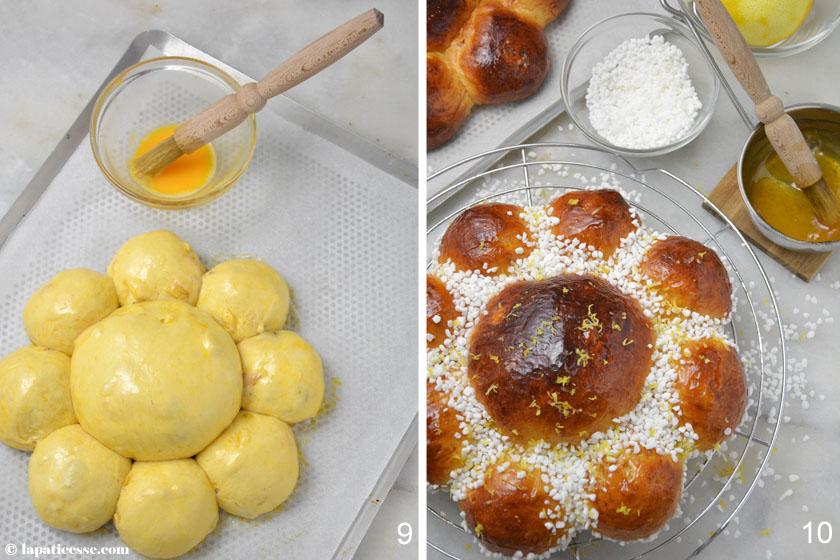 gateau-des-rois-couronne-dreikoenigskuchen-rezept-zubereitung-5