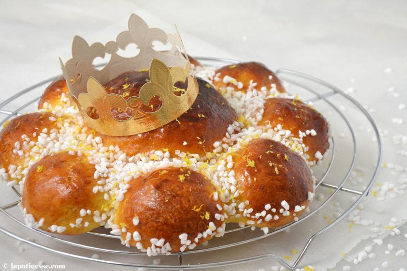 gateau-des-rois-franzoesischer-dreikoenigskuchen-rezept-couronne-krone