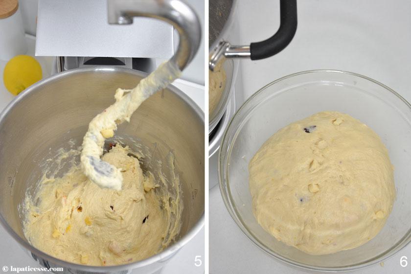 gateau-des-rois-franzoesischer-dreikoenigskuchen-rezept-trockenfruechte-zubereitung-3