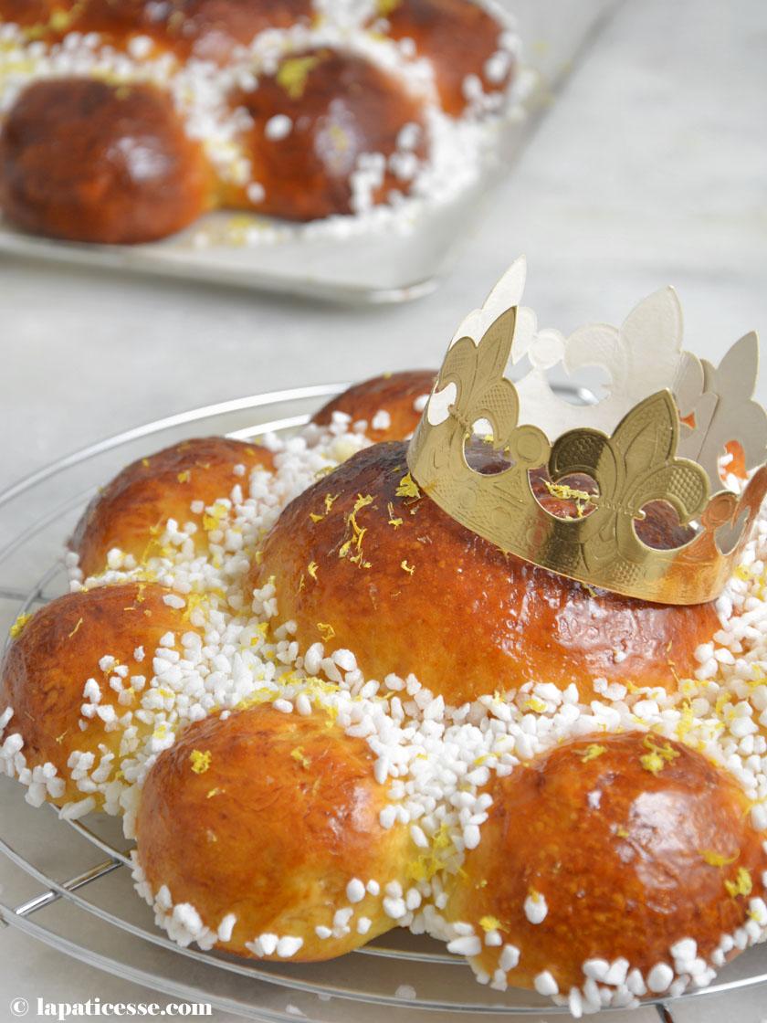 gateau-des-rois-franzoesischer-dreikoenigskuchen-rezept-trockenfruechte