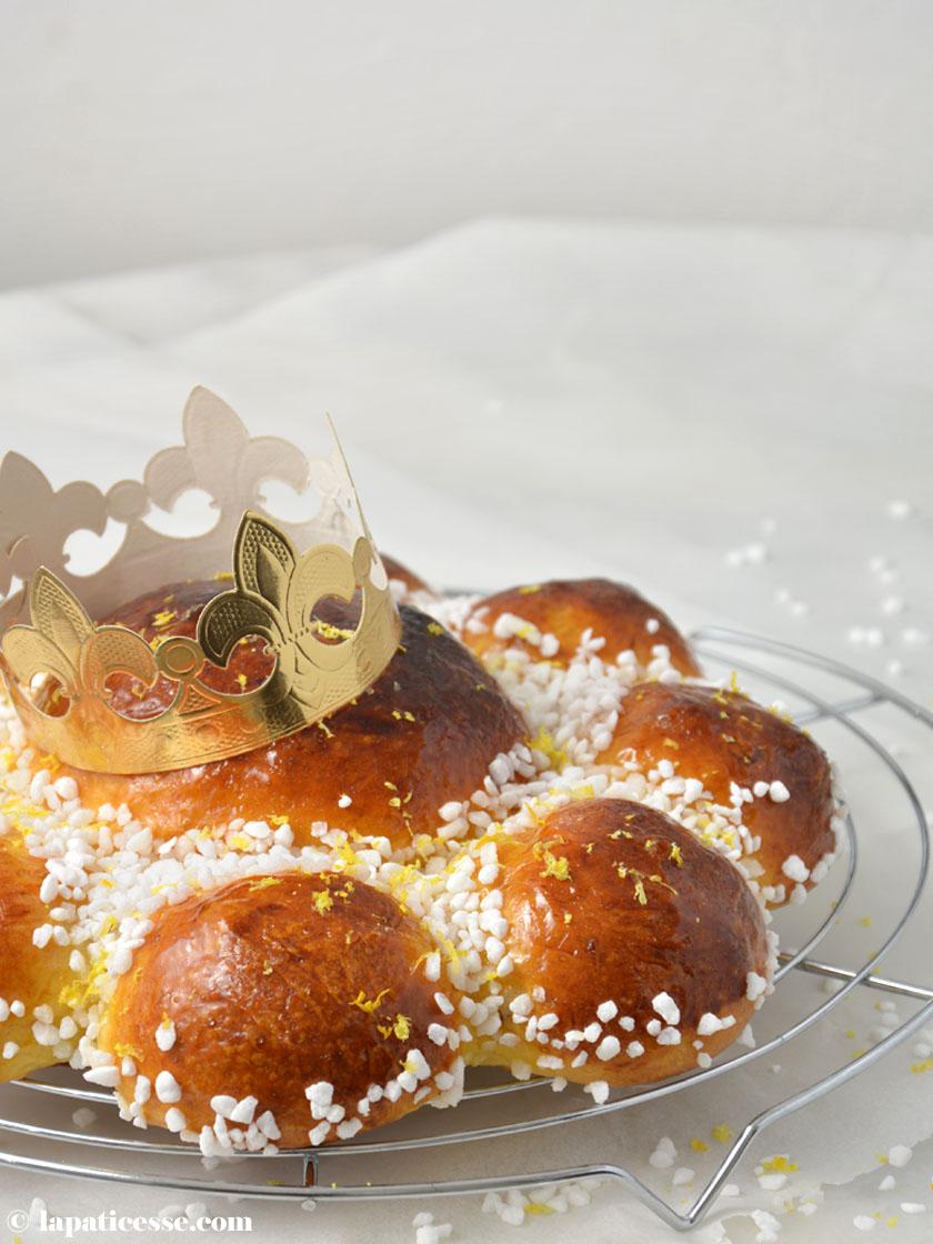 gateau-des-rois-franzoesischer-dreikoenigskuchen-rezept-galette-des-rois