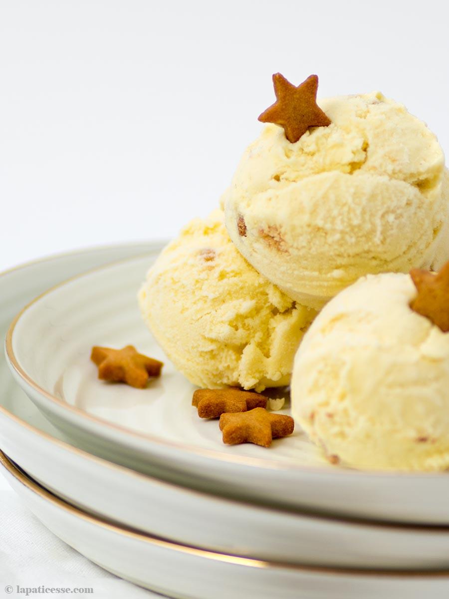 Zitronentarte Eis Rezept Tarte au citron